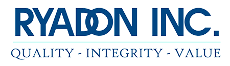 Ryadon Inc. Global Sourcing